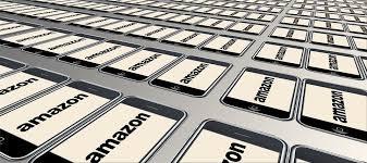 Programma Affiliazione Amazon: cos'è e come funziona?