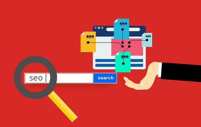 Capire e creare la Sitemap XML