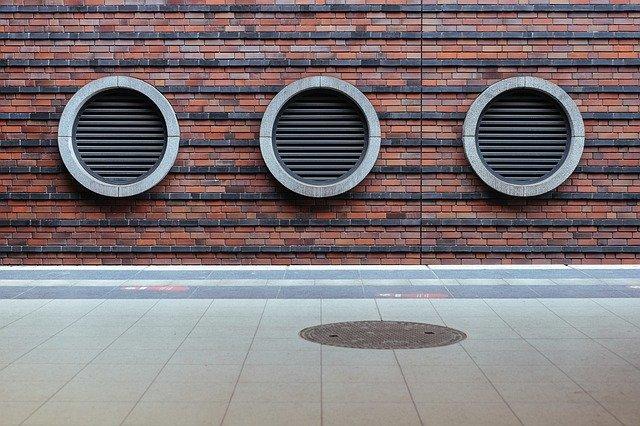 Ventilatori industriali: nuova marcatura ATEX e modifiche di costruzione