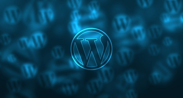 Cosa sono i WordPress visual composer