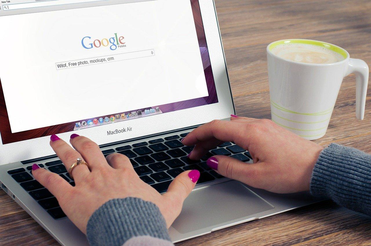 Cosa vuol dire promuovere il sito web e come farlo