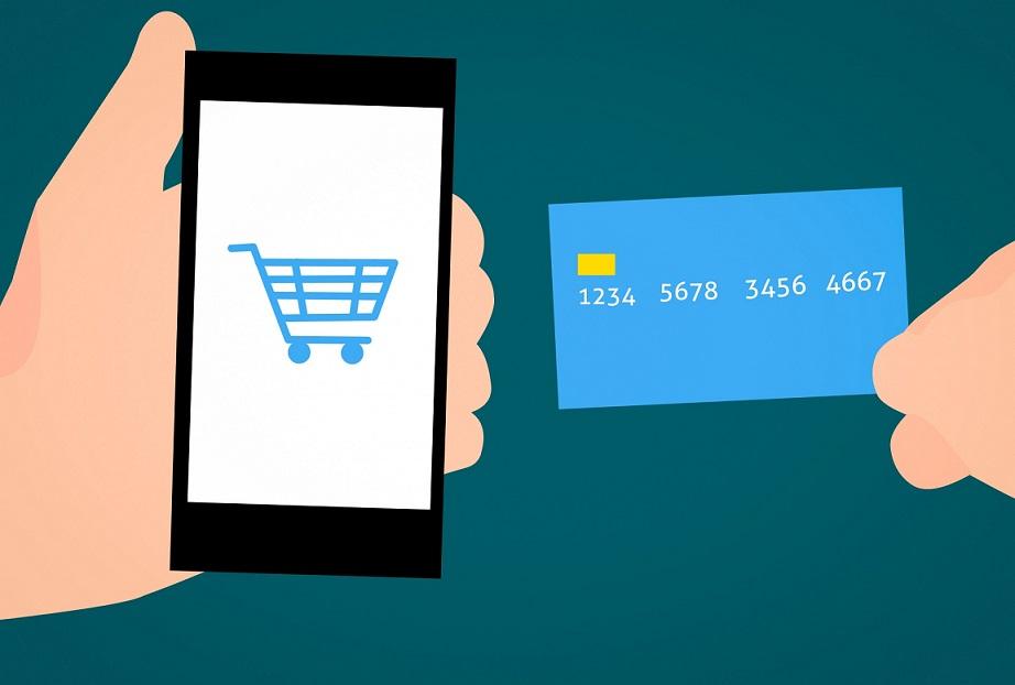 Gli e-commerce più famosi in Italia (divisi per categorie)