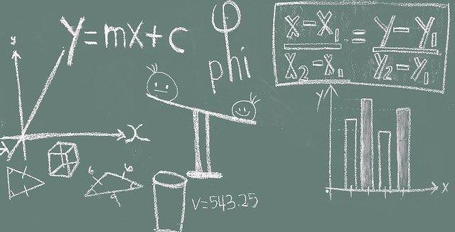 Le migliori app per risolvere esercizi di matematica