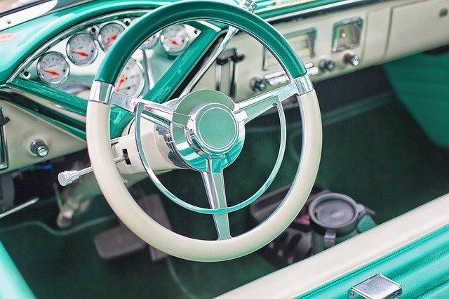 Quali sono i gadget per automobile più amanti del momento?