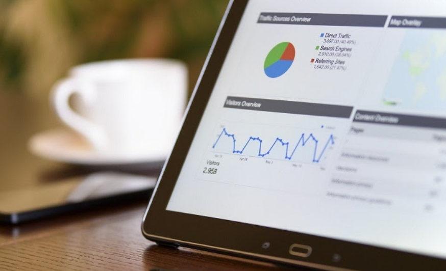 I passi da compiere per l'analisi SEO di un sito web completa