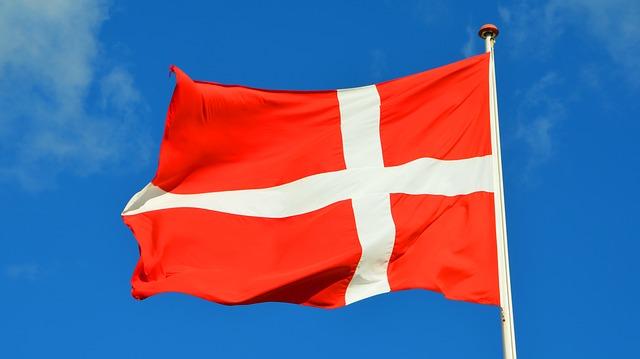 Quali tipologie di traduzione dal danese all'italiano esistono?