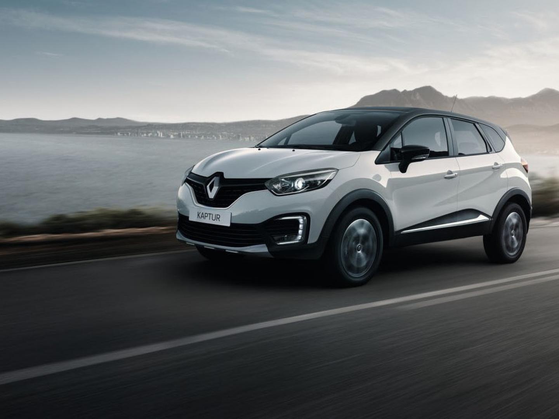 Concessionari Renault Toscana: il meglio del brand francese a portata di mano