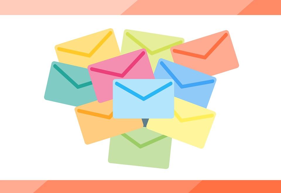 Come migliorare le tue newsletter