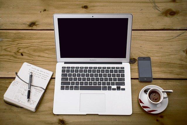 Quali sono i migliori notebook in commercio