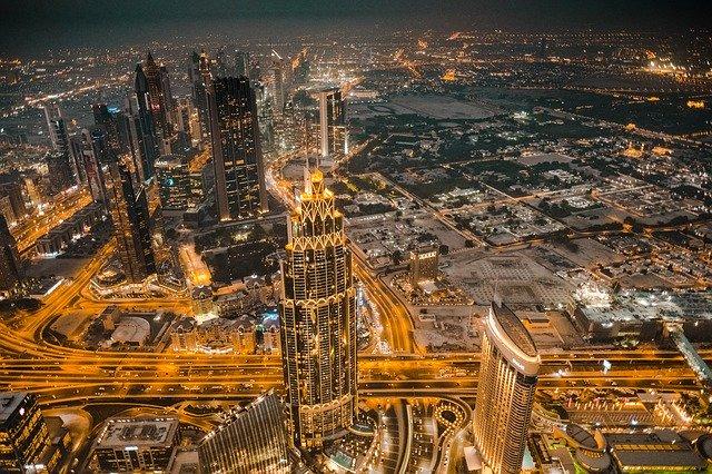 Aprire un'impresa nelle freezone a Dubai, come fare