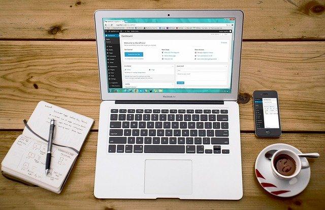 L'importanza di avere un sito web pratico e funzionale per la vostra azienda