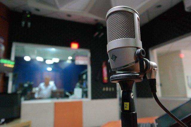 Il potere della pubblicità radiofonica