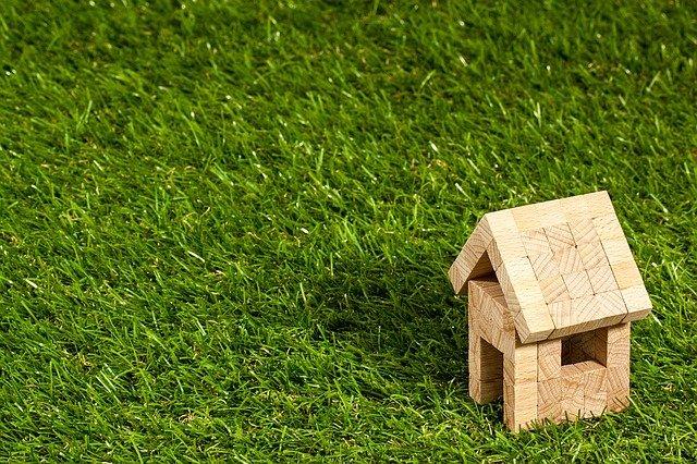 Cos'è e come chiedere una visura ipotecaria online