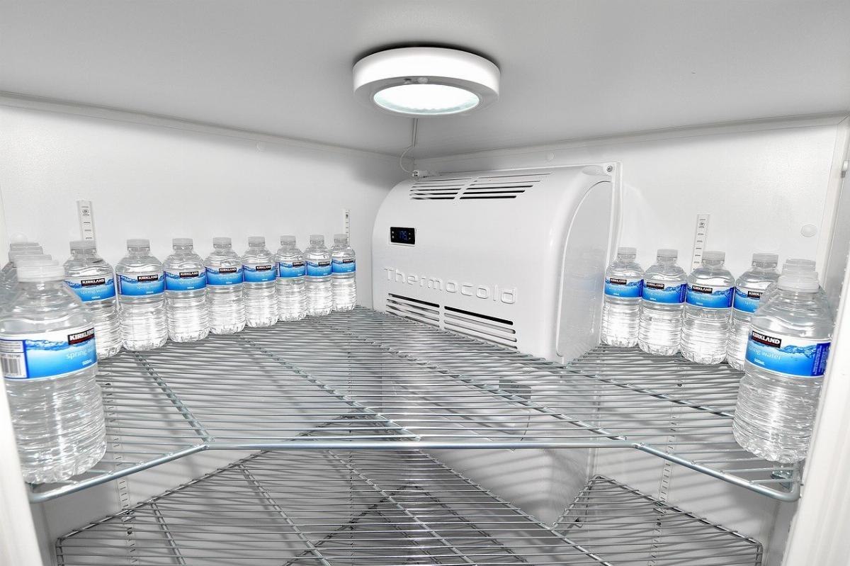 Guida alla scelta del frigorifero nel 2021