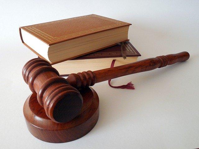 Quando e perché rivolgersi agli avvocati esperti in Antitrust e diritto della concorrenza