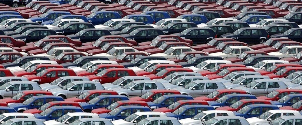 Le migliori auto usate garantite con Das WeltAuto