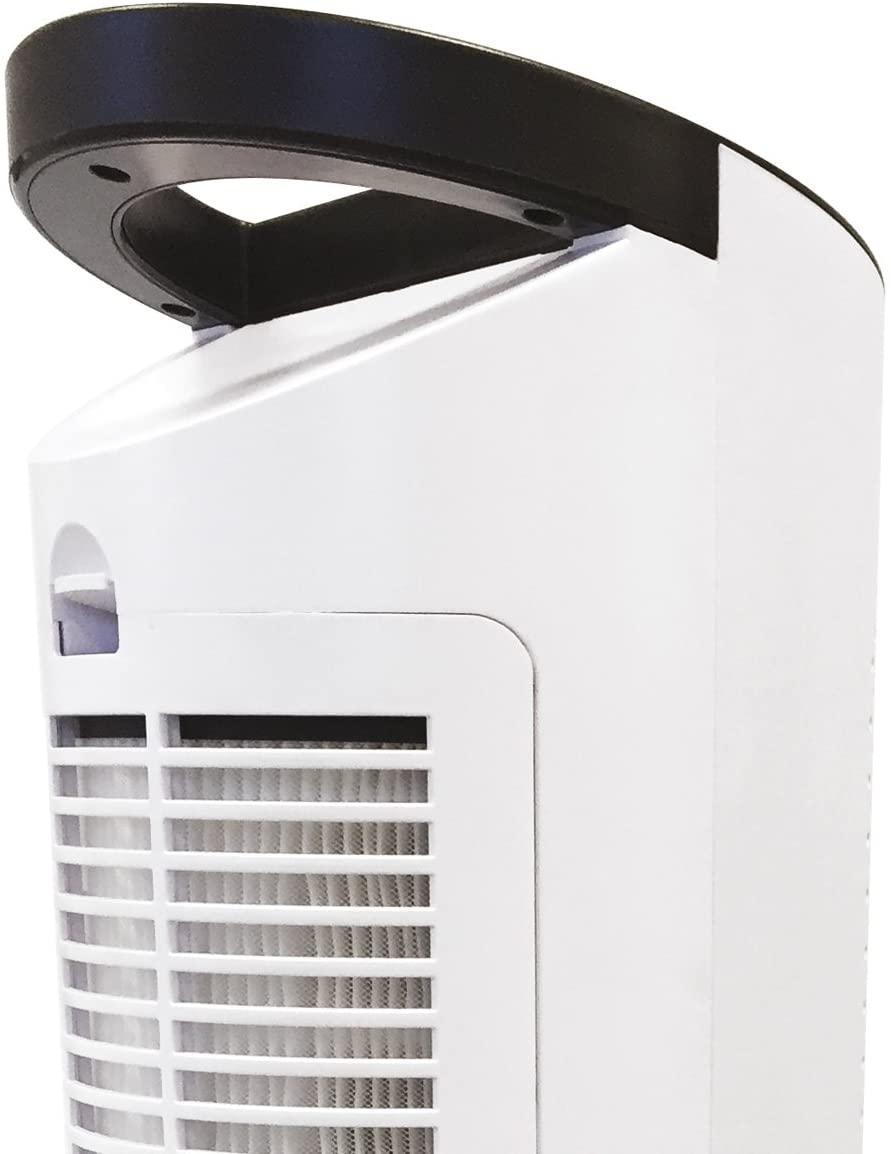 Come scegliere il purificatore d'aria migliore. Consigli e suggerimenti